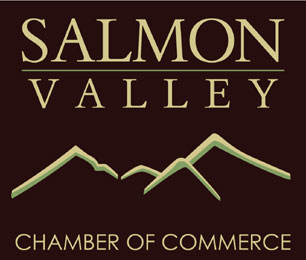 Salmon Valley Chamber of Commerce